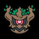 Bild von Trombork aus Pokémon Link Battle