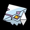 Bild von Arktilas aus Pokémon Link Battle