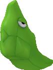 Safcon-Sprite aus Pokédex 3D Pro