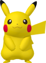 https://files.pokefans.net/sprites/pokedex-3d/025.png