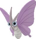 Omot-Sprite aus Pokédex 3D Pro