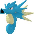 Seemon-Sprite aus Pokédex 3D Pro