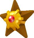 Sterndu-Sprite aus Pokédex 3D Pro