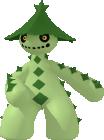 Noktuska-Sprite aus Pokédex 3D Pro