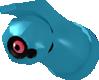 Tanhel-Sprite aus Pokédex 3D Pro
