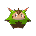 https://files.pokefans.net/sprites/rumble-u/651.png