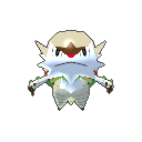 https://files.pokefans.net/sprites/rumble-u/652.png