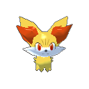 https://files.pokefans.net/sprites/rumble-u/653.png