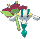 https://files.pokefans.net/sprites/rumble-u/670.png