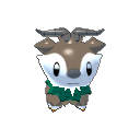 https://files.pokefans.net/sprites/rumble-u/672.png