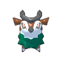 https://files.pokefans.net/sprites/rumble-u/673.png
