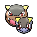 Mega-Kangama