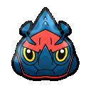 Mega-Skaraborn