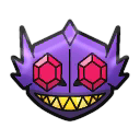 Mega-Zobiris