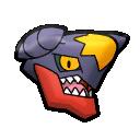 Mega-Knakrack