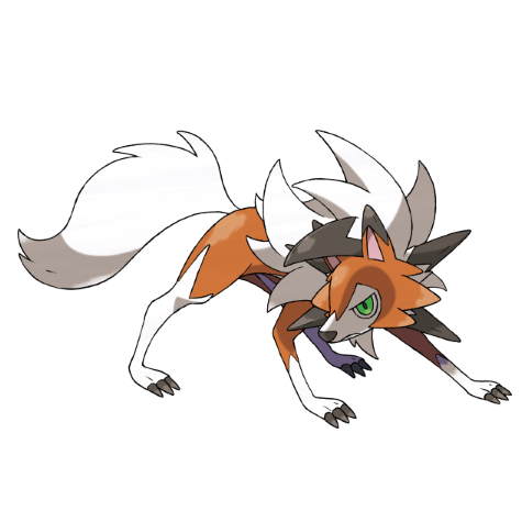 anleitung: so erhältst du zwielicht-wolwerock in pokémon ultrasonne und ultramond