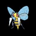 Bibor-Sprite (XY, normal, vorne)