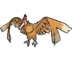 Ibitak-Sprite (XY, normal, vorne)