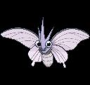Omot-Sprite (XY, normal, vorne)