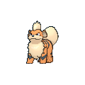 Fukano-Sprite (XY, normal, vorne)