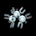 Magneton-Sprite (XY, normal, vorne)