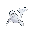 Jugong-Sprite (XY, normal, vorne)