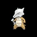 Knogga-Sprite (XY, normal, vorne)
