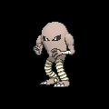 Kicklee-Sprite (XY, normal, vorne)