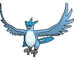 Arktos-Sprite (XY, normal, vorne)
