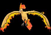 Lavados-Sprite (XY, normal, vorne)