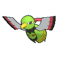 Xatu-Sprite (XY, normal, vorne)