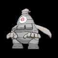 Zwirrklop-Sprite (XY, normal, vorne)