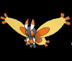 Moterpel-Sprite (XY, normal, vorne)