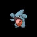 Kaumalat-Sprite (XY, normal, vorne)