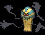 Echnatoll-Sprite (XY, normal, vorne)