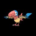 Flapteryx-Sprite (XY, normal, vorne)