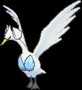 Swaroness-Sprite (XY, normal, vorne)