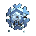 Frigometri-Sprite (XY, normal, vorne)
