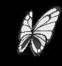 Smettbo-Sprite (XY, normal, Rückseite)