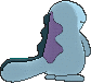 Morlord-Sprite (XY, normal, Rückseite)
