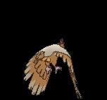 Ibitak-Sprite (XY, normal, Rückseite)