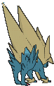 Voltenso-Sprite (XY, normal, Rückseite)