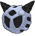 Firnontor-Sprite (XY, normal, Rückseite)