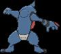 Toxiquak-Sprite (XY, normal, Rückseite)
