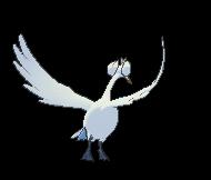 Swaroness-Sprite (XY, normal, Rückseite)