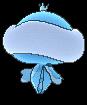 Apoquallyp-Sprite (XY, normal, Rückseite)