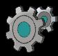 Kliklak-Sprite (XY, normal, Rückseite)