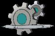 Klikdiklak-Sprite (XY, normal, Rückseite)