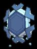 Frigometri-Sprite (XY, normal, Rückseite)