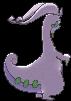 Viscogon-Sprite (XY, normal, Rückseite)